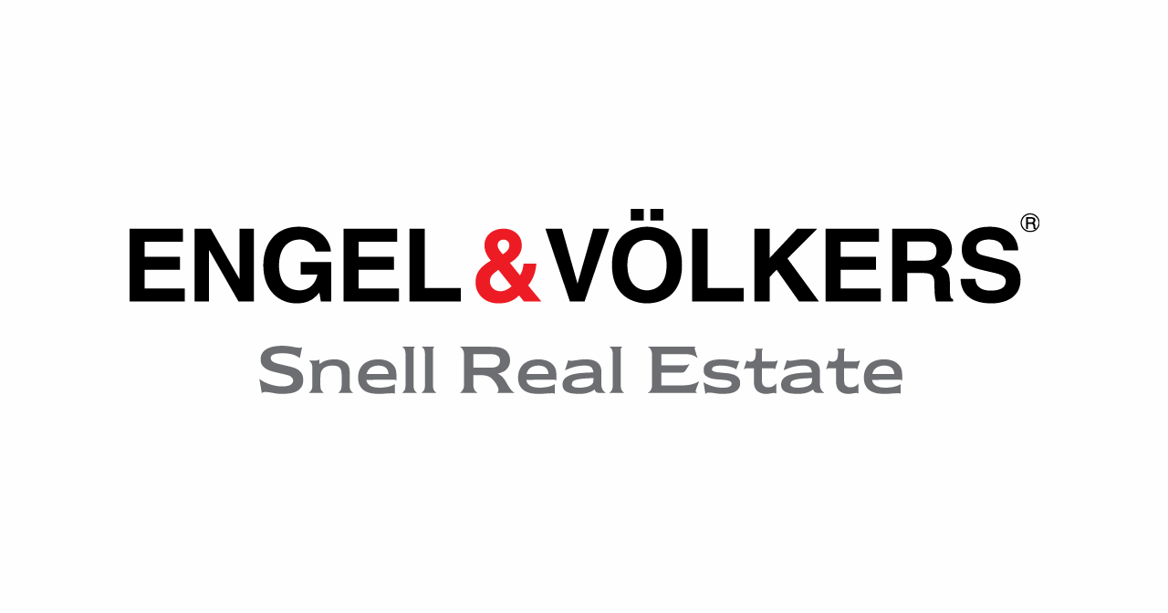 Snell Real Estate